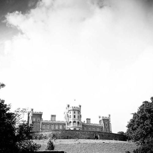 Buckinghams-at-belvoir-castle-wedding-fair-rachael-connerton-photography-43