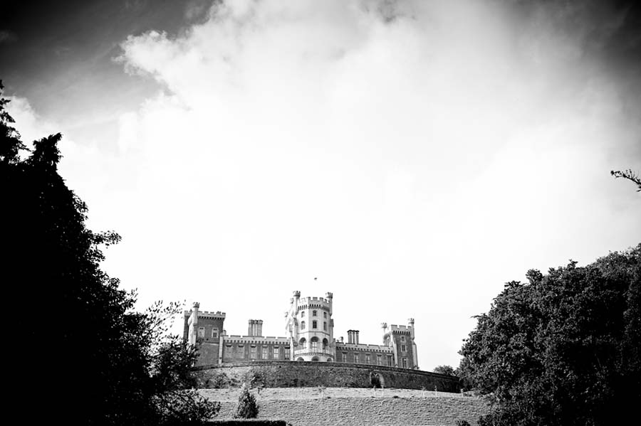Buckinghams-at-belvoir-castle-wedding-fair-rachael-connerton-photography-43