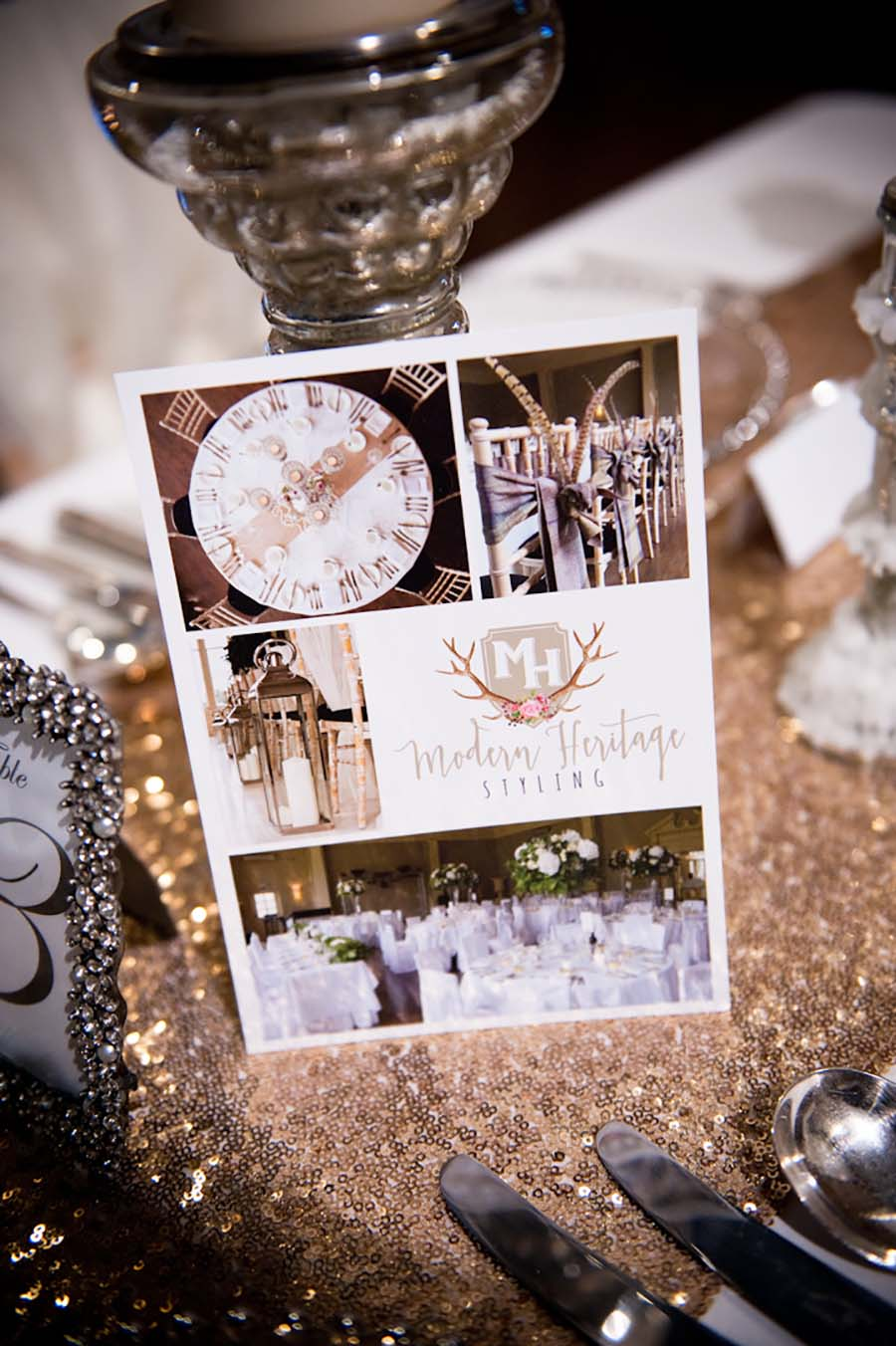 Buckinghams-at-belvoir-castle-wedding-fair-rachael-connerton-photography-45