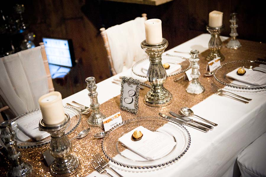 Buckinghams-at-belvoir-castle-wedding-fair-rachael-connerton-photography-49