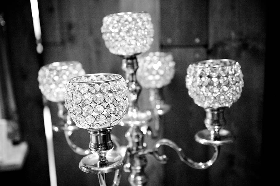 Buckinghams-at-belvoir-castle-wedding-fair-rachael-connerton-photography-51