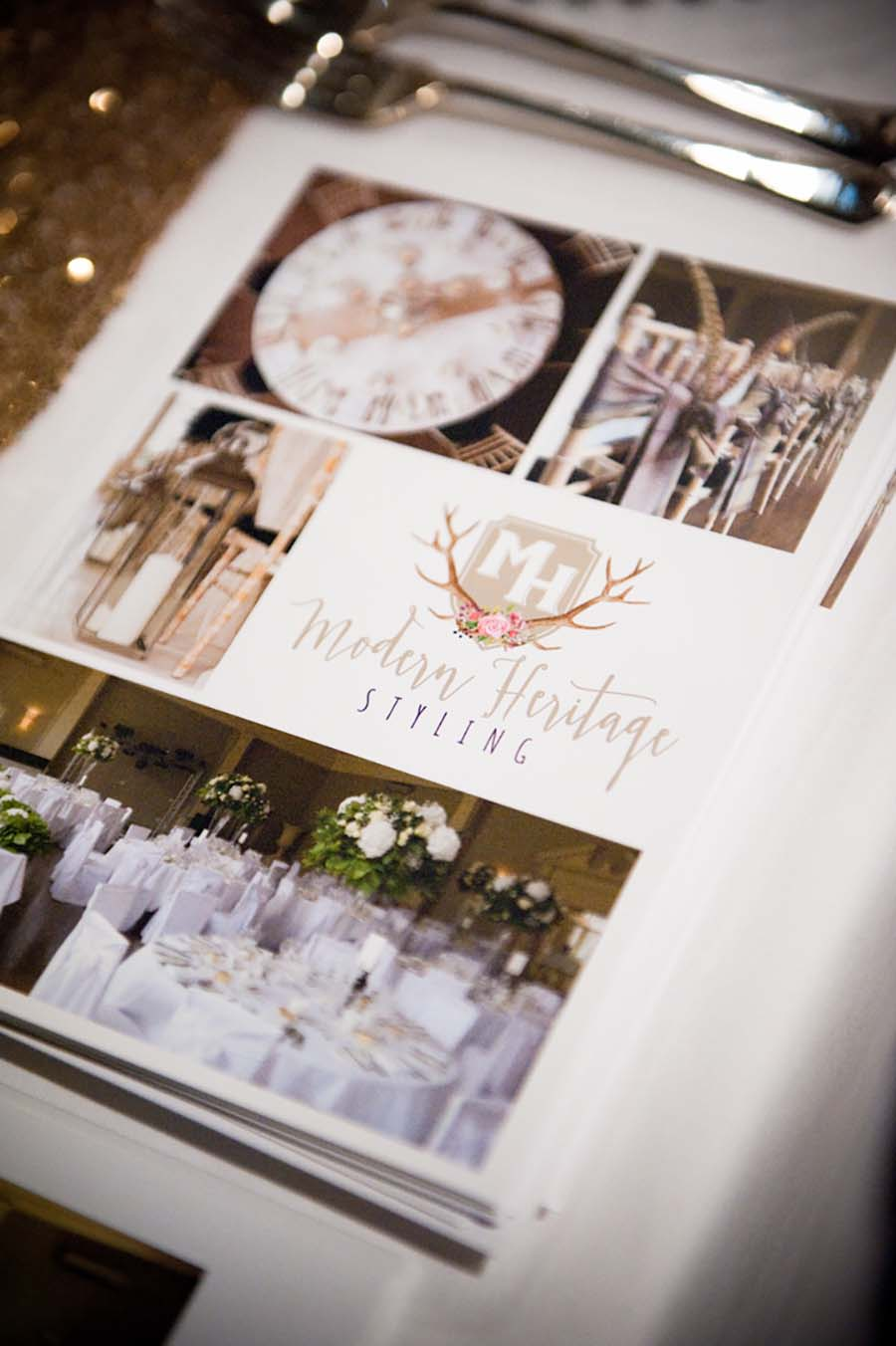 Buckinghams-at-belvoir-castle-wedding-fair-rachael-connerton-photography-52