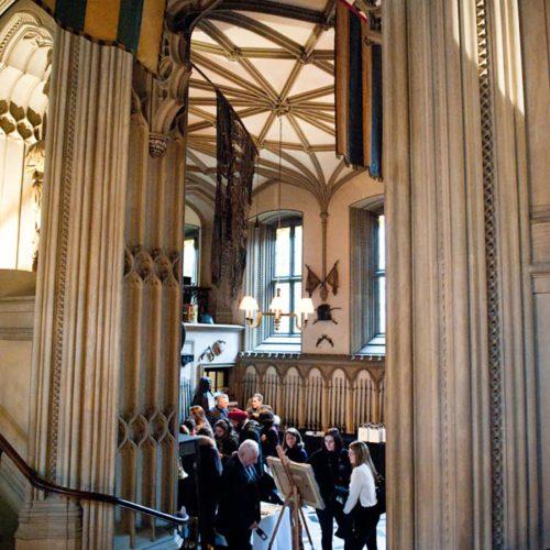Buckinghams-at-belvoir-castle-wedding-fair-rachael-connerton-photography-61