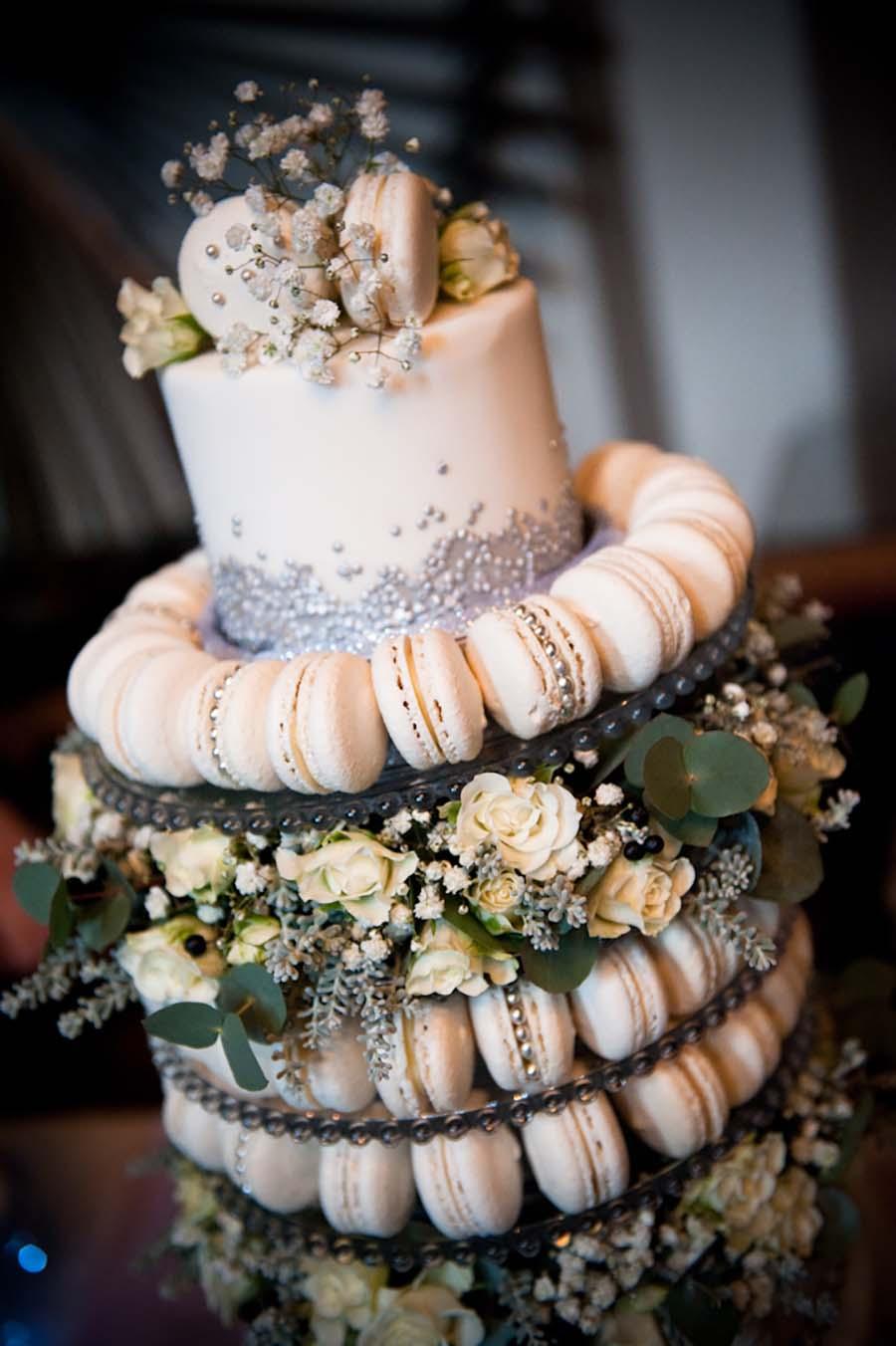 Buckinghams-at-belvoir-castle-wedding-fair-rachael-connerton-photography-65