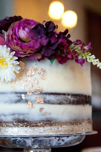 Bucinghams At Belvoir Castle Wedding Fair - Rachael Connerton Photography