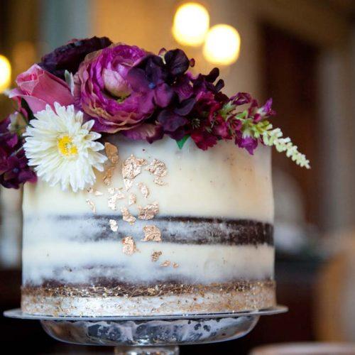 Highlights: Belvoir Castle Wedding Fair