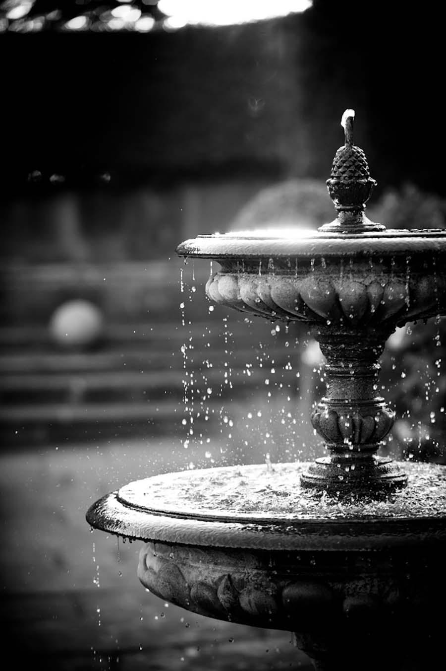 Buckinghams-at-belvoir-castle-wedding-fair-rachael-connerton-photography-7
