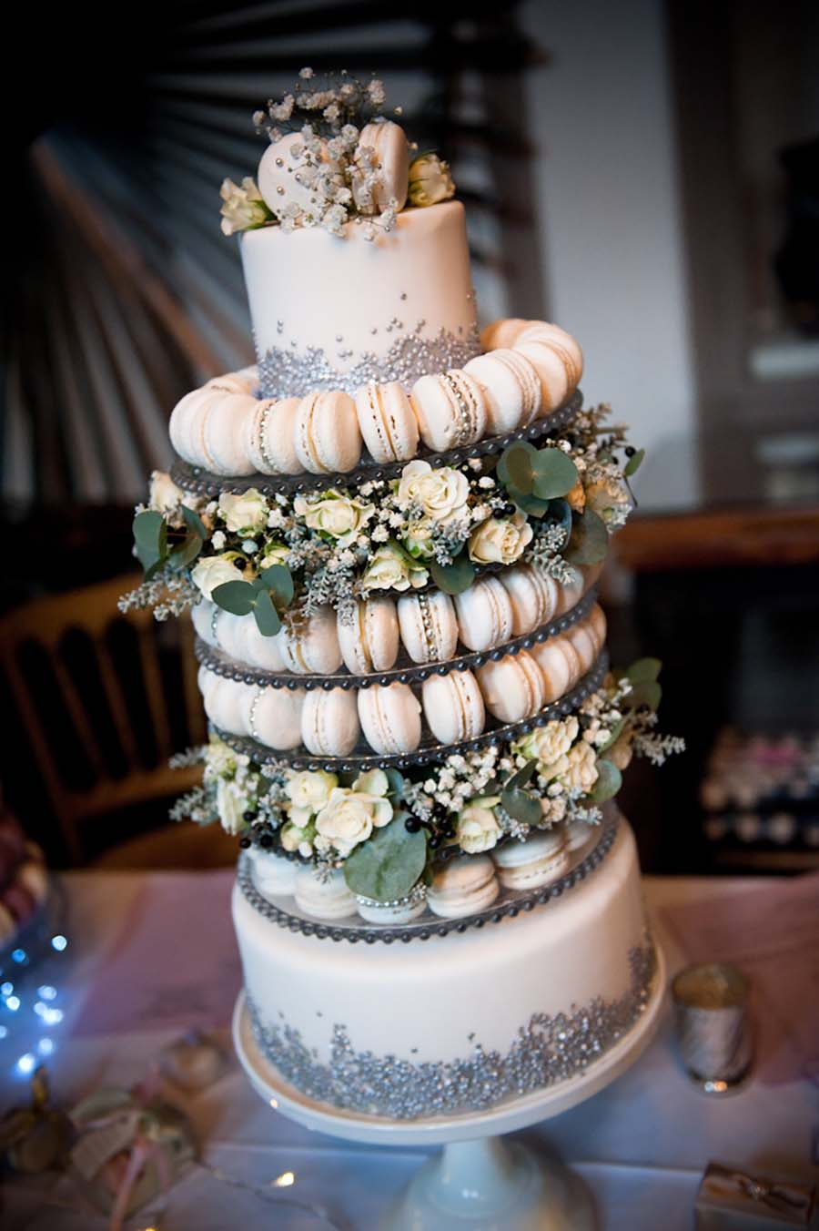 Buckinghams-at-belvoir-castle-wedding-fair-rachael-connerton-photography-70