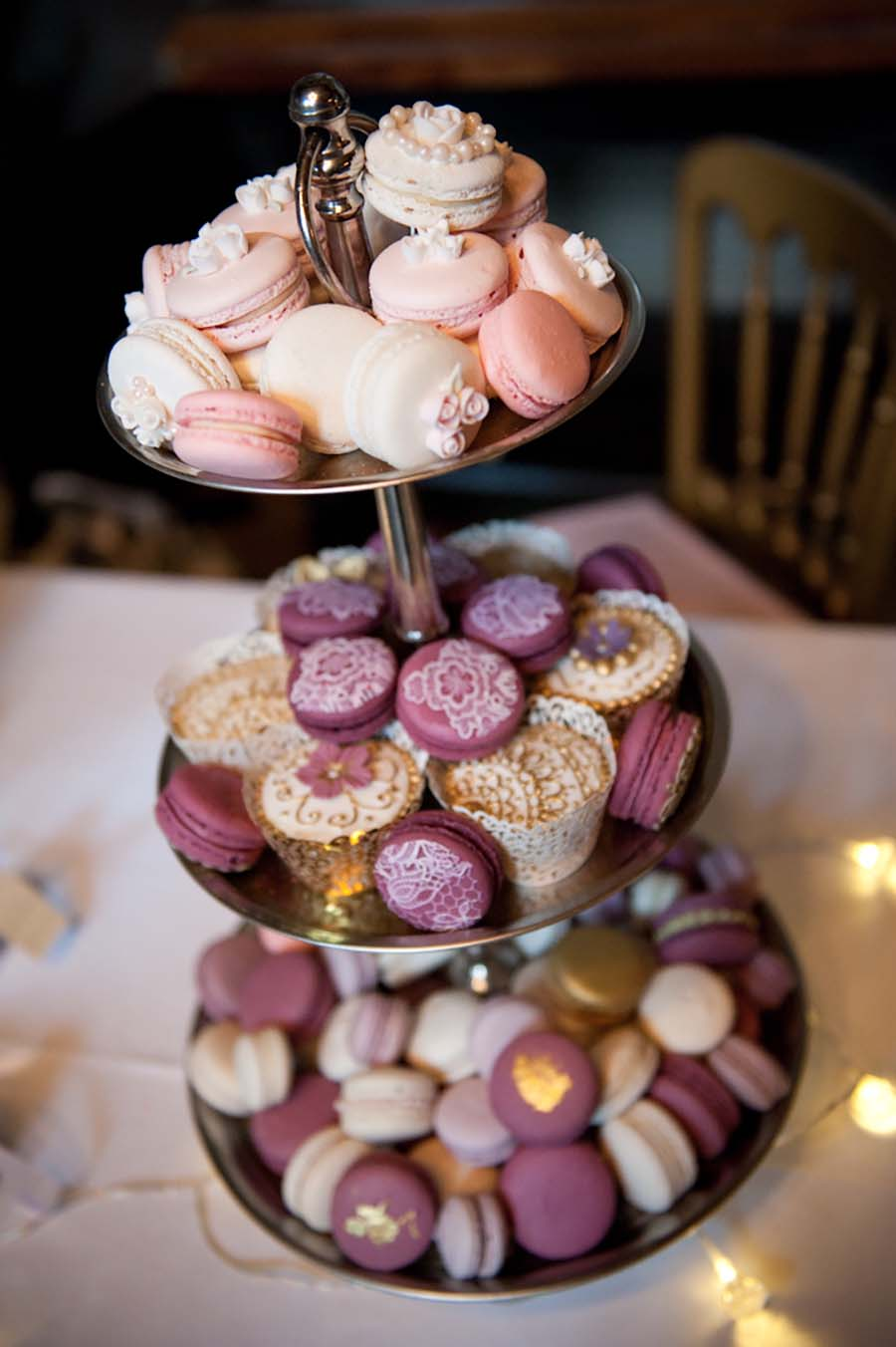 Buckinghams-at-belvoir-castle-wedding-fair-rachael-connerton-photography-71
