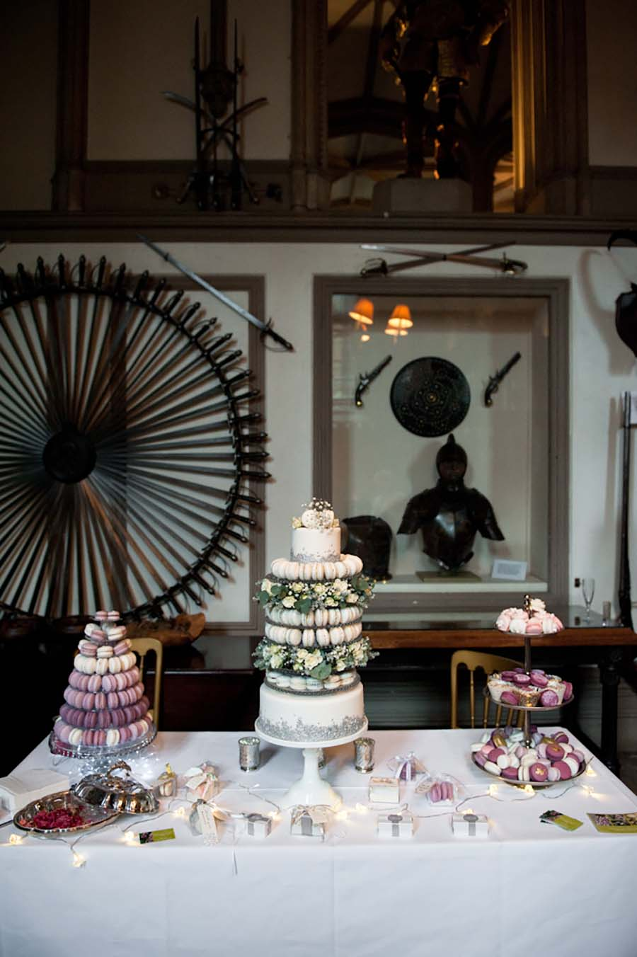 Buckinghams-at-belvoir-castle-wedding-fair-rachael-connerton-photography-72