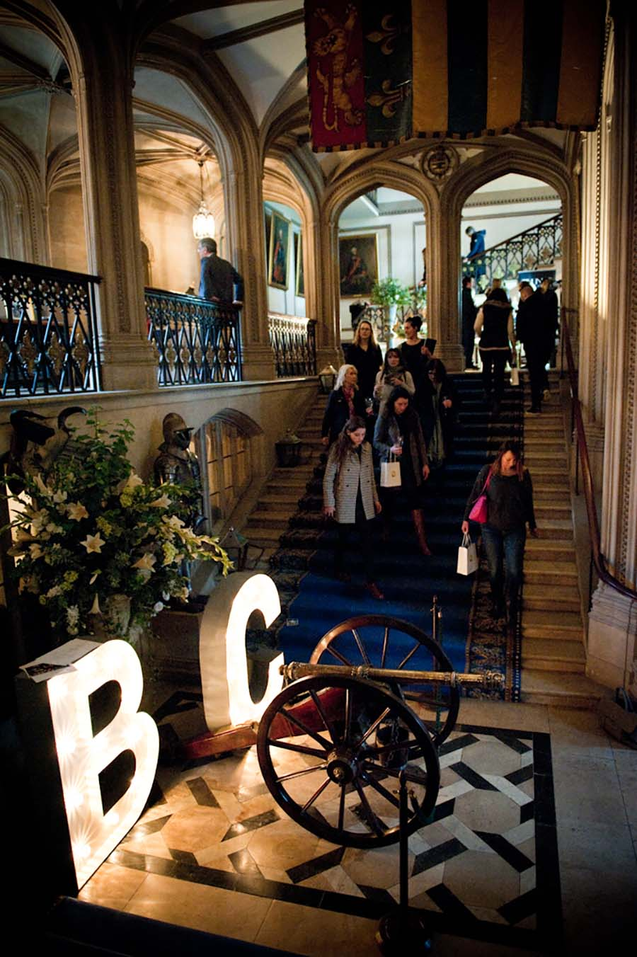 Buckinghams-at-belvoir-castle-wedding-fair-rachael-connerton-photography-75