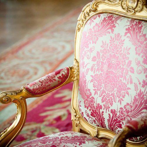 Buckinghams-at-belvoir-castle-wedding-fair-rachael-connerton-photography-83
