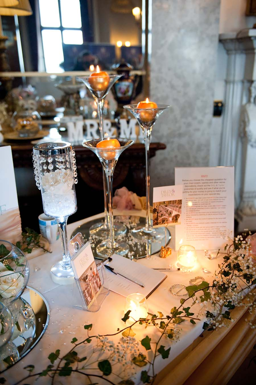 Buckinghams-at-belvoir-castle-wedding-fair-rachael-connerton-photography-94