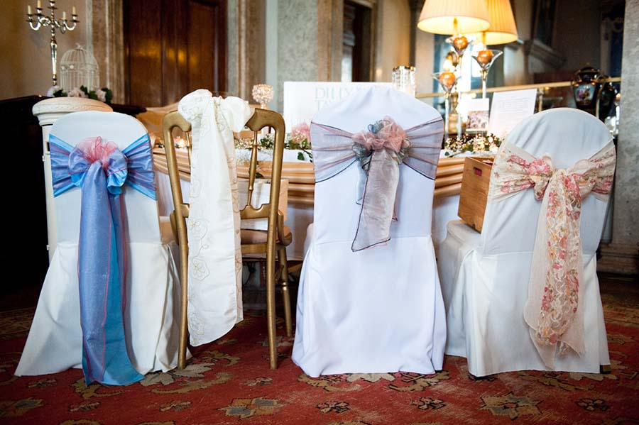 Buckinghams-at-belvoir-castle-wedding-fair-rachael-connerton-photography-95