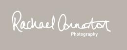 Rachael Connerton Photography