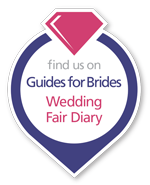 Find-us-on-wedding-fair-diary-150 (1)