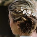 Vivi Embellish Hair Accessories