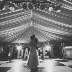 Elite Wedding DJs – 2017 Late Availability Dates