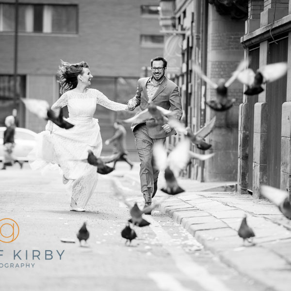 Geoff Kirby Photography – Late Availability Dates For 2017