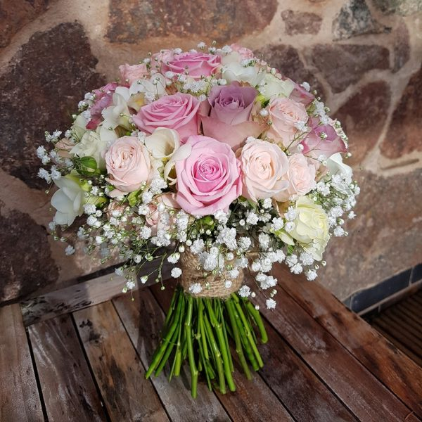 Bradgate Flowers – Last Minute Dates & A Special Offer For 2017
