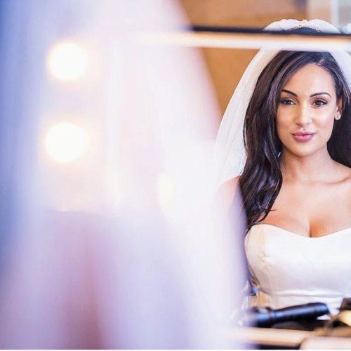Summer 2017 Late Availability – Bridal Makeup & Hair