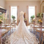 This Is Why We Really Do Love Extra Special Wedding Suppliers