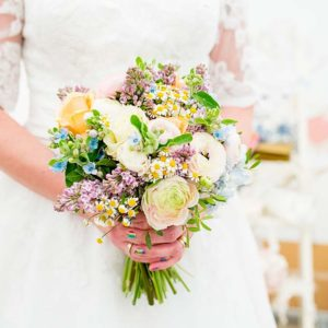 Register For The Walled Garden At Beeston Fields Wedding Fair – Sun 17 Sep 2017