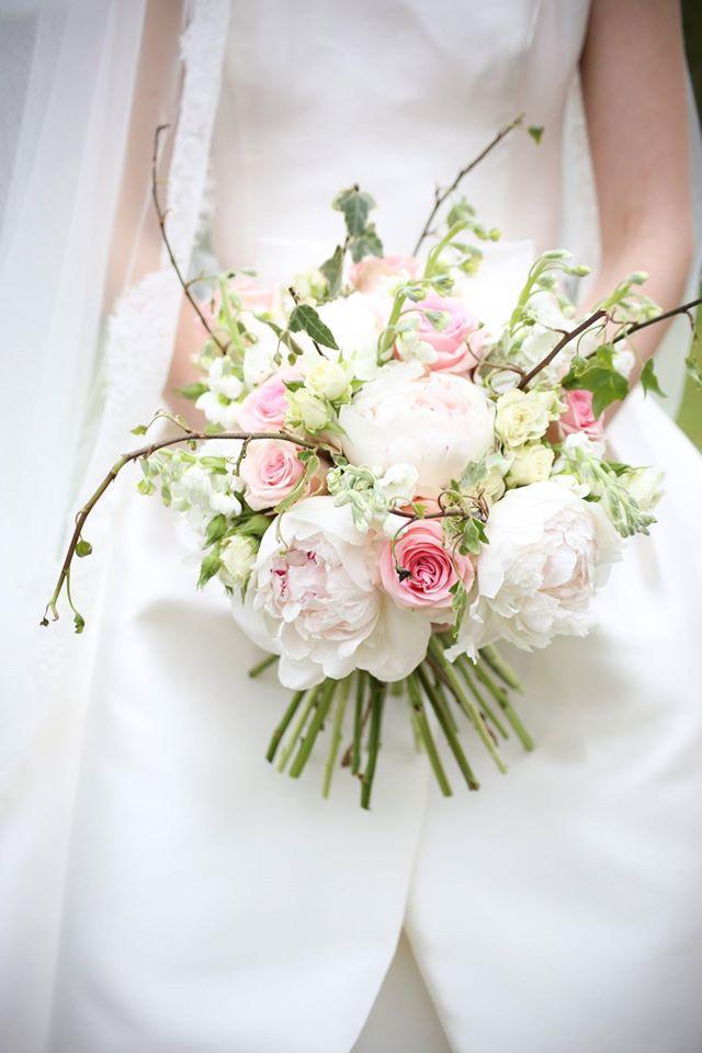 Bradgate Flowers, Lovingly Styled, Lovingly Created