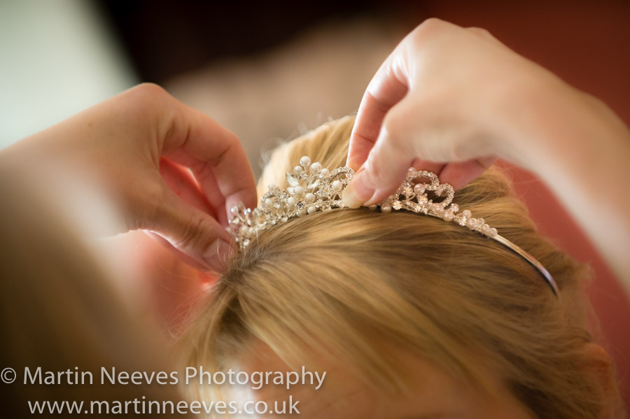 Real Wedding At Prestwold Hall By Martin Neeves Photography