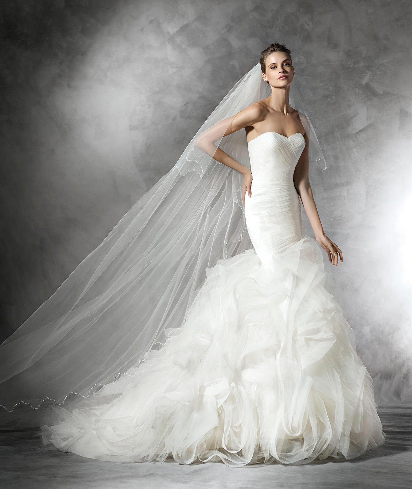 RS Bridal Collection - Wedding Dresses In Leicestershire