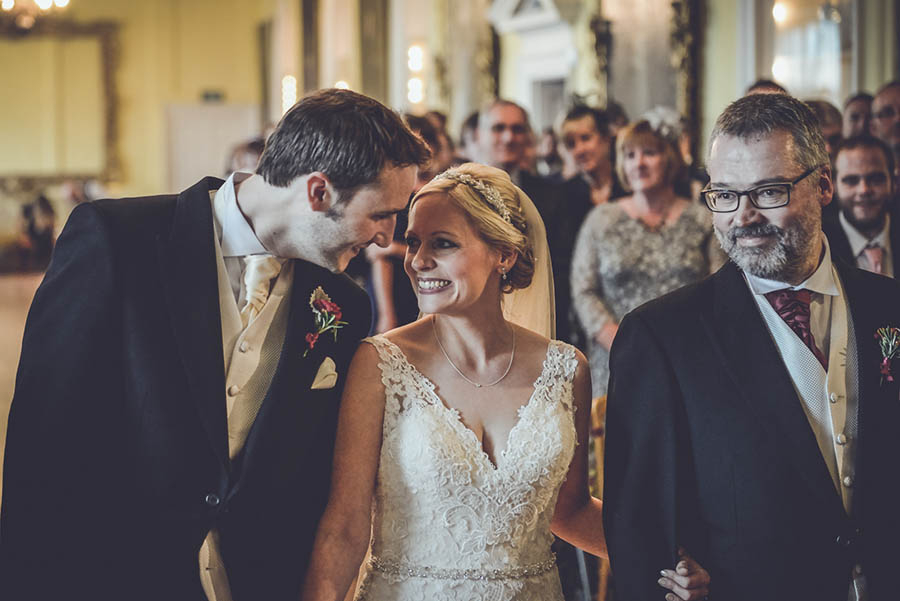 Chris Snowden Real Wedding (18)