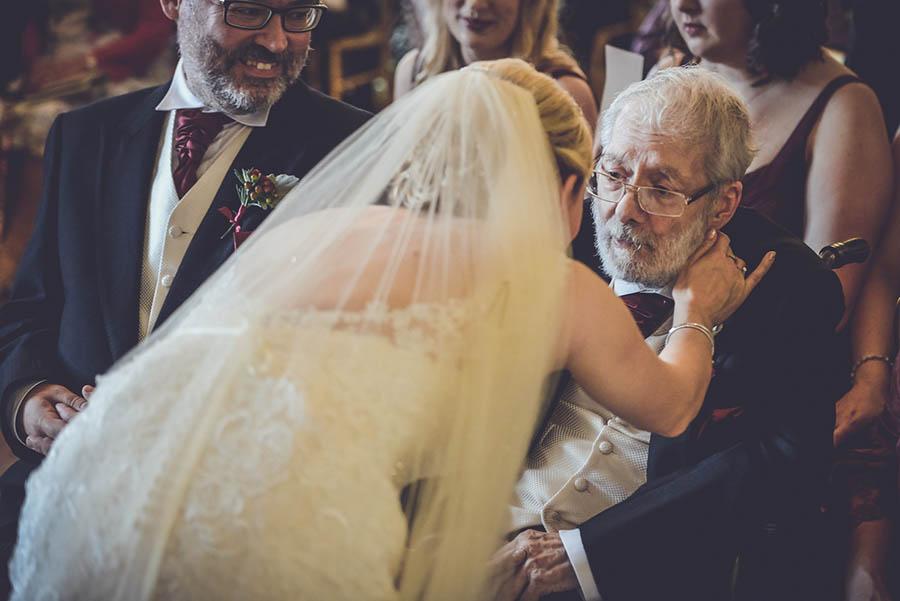 Chris Snowden Real Wedding (20)