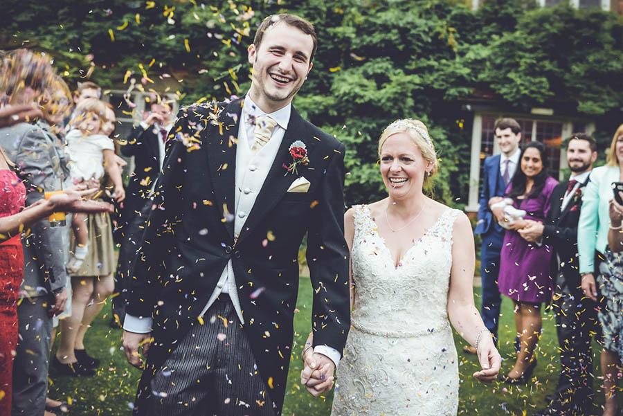 Chris Snowden Real Wedding (42)