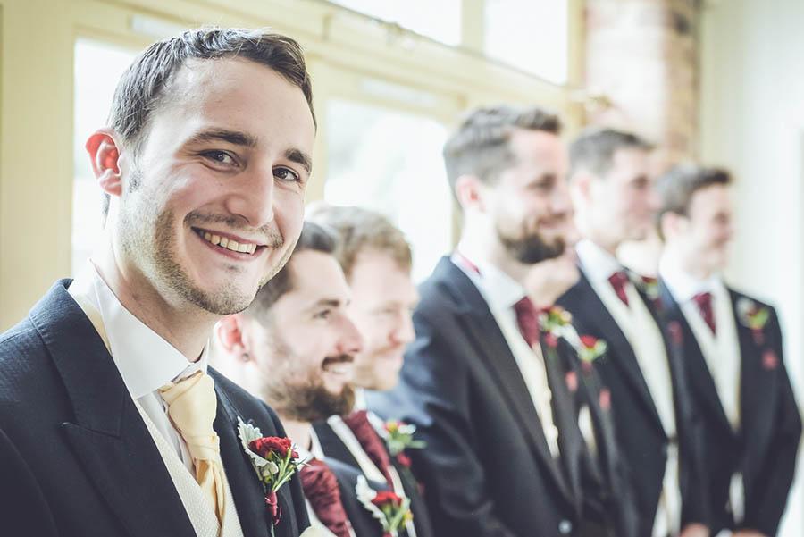 Chris Snowden Real Wedding (8)