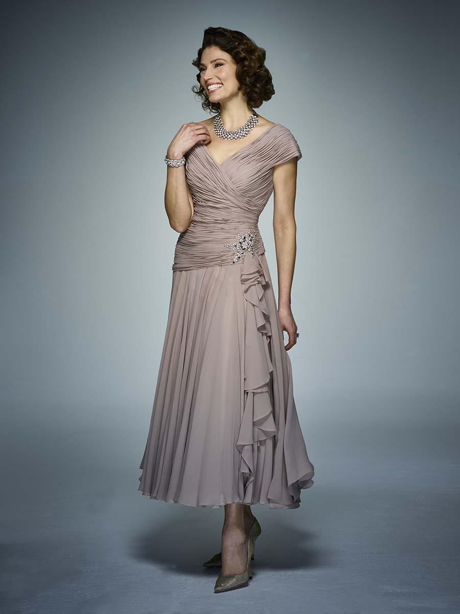 Ian Stuart Mob Mother Of The Bride Dress