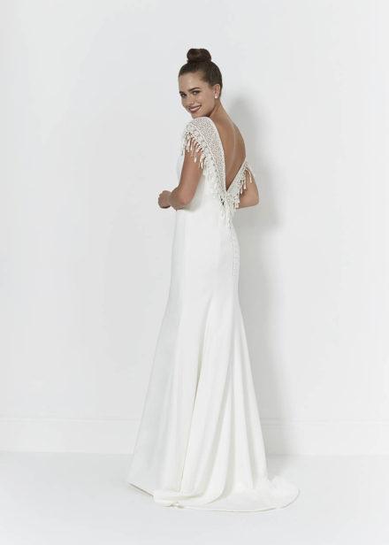 Bride, So Sassi, Wedding Dress, Wedding Gown, Collection