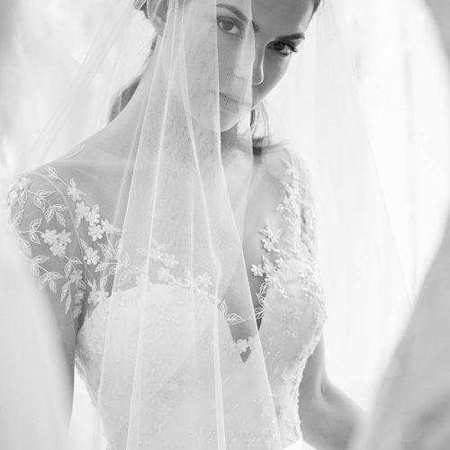 Bridal, Suzanne Neville, Wedding Gown, Wedding Dress, Bride