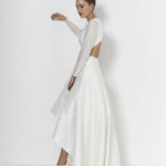 So Sassi | 2018 Bridal Collection