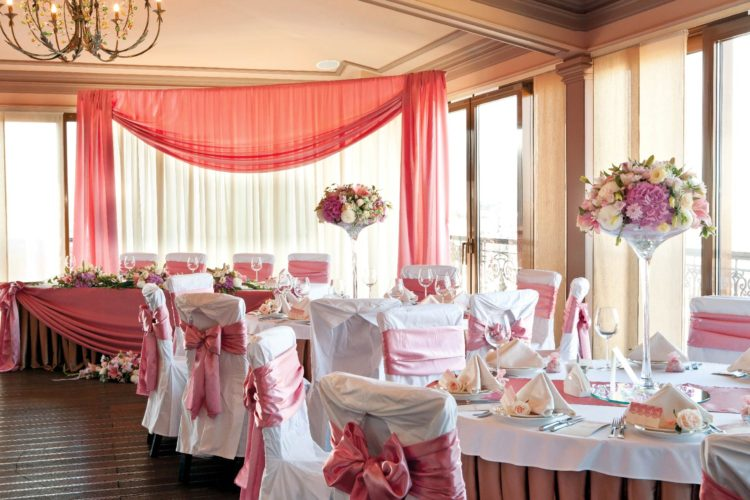 Wedding_Page_TableChairs_BG_-1920×1280