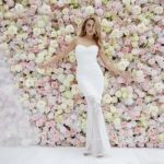 Lipsy 2017 Bridal Collection