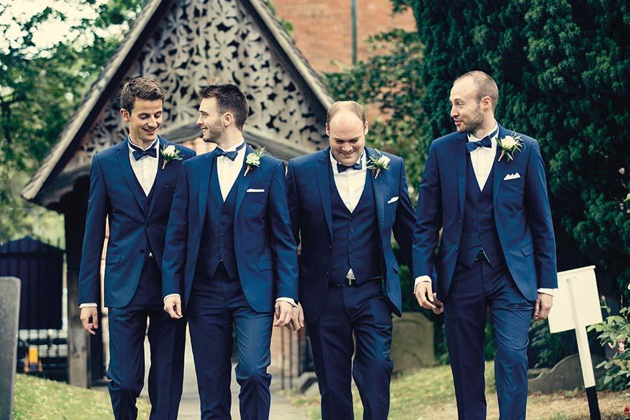 Real Wedding, Prestwold Hall, Groom, Best Man, Dottie Photography