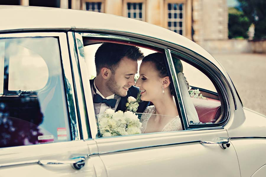 Real Wedding, Prestwold Hall, Bride, Dottie Photography, Groom