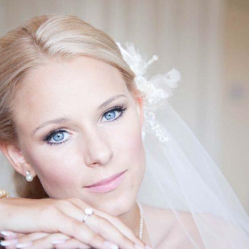 Hannah & Jonny's Real Wedding | Paul Massey Photography