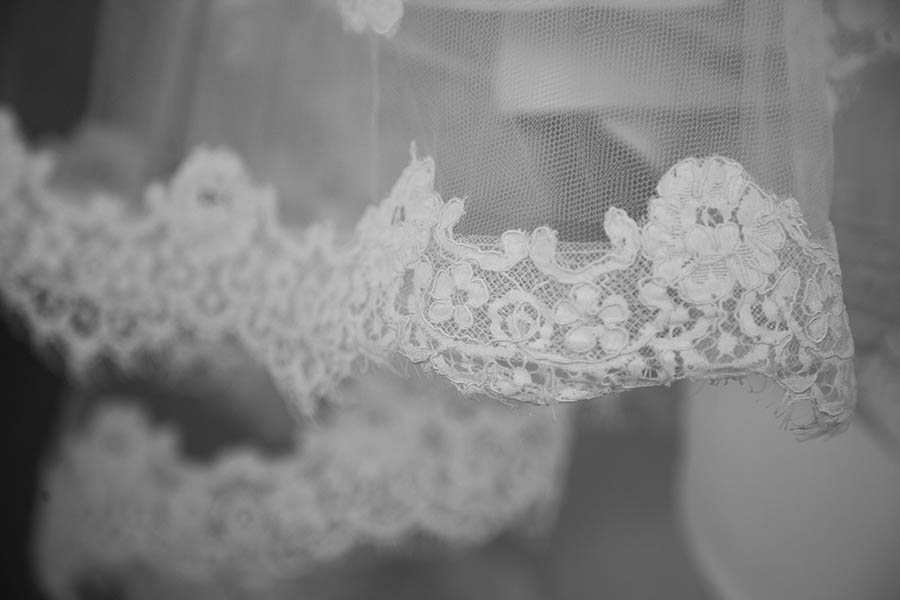 Real Wedding, Paul Massey, Wedding, Photography, Lace
