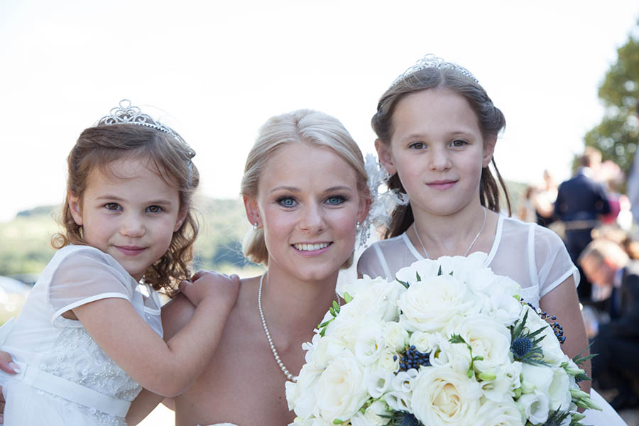 Real Wedding, Paul Massey, Wedding, Photography