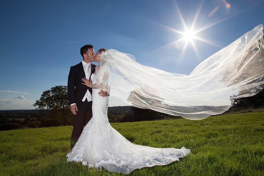 Real Wedding, Paul Massey, Wedding, Photography, Couple