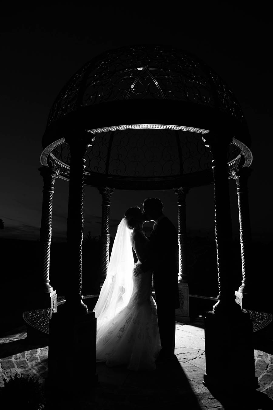 Real Wedding, Paul Massey, Wedding, Photography