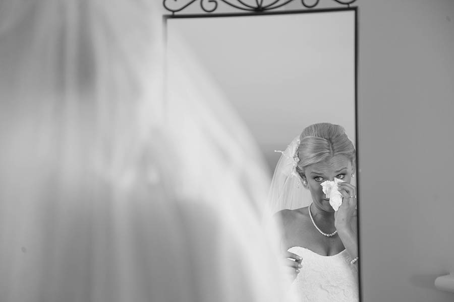 Real Wedding, Paul Massey, Wedding, Photography, Bride