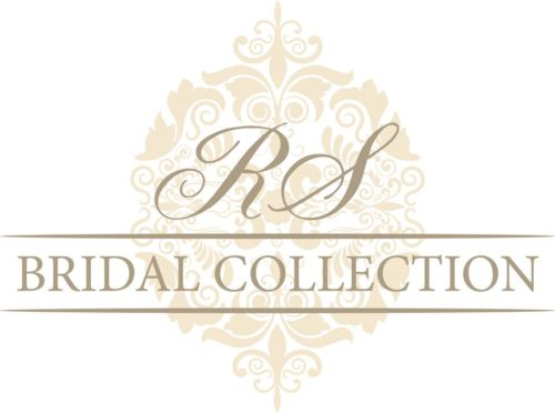 RS Bridal Collection