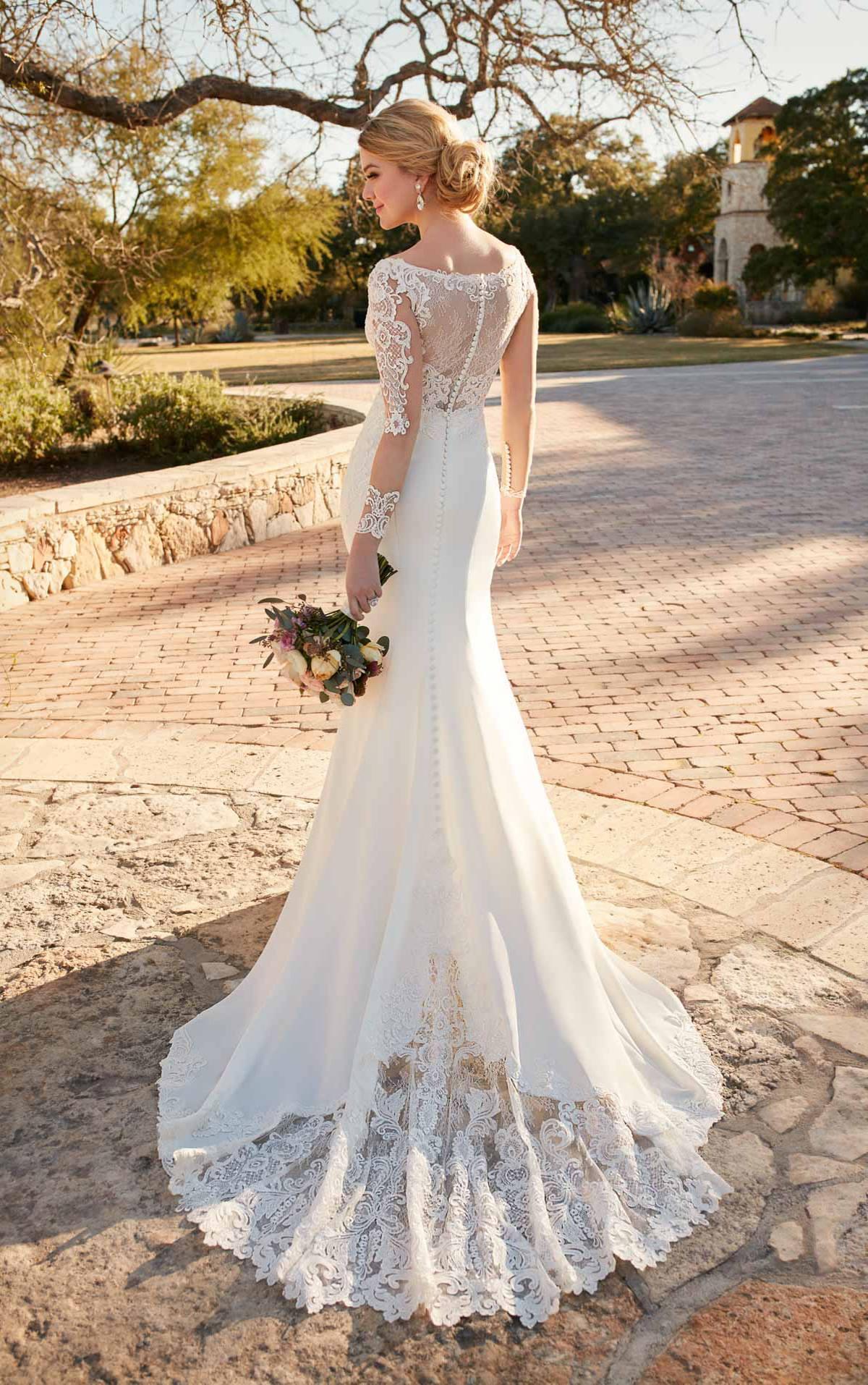 Wedding Dress Shop Melton Mowbray
